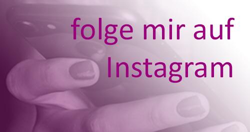 Online-Shop Eva Simon Schmuck Instagram Grafik