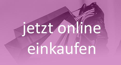 Online-Shop Eva Simon Schmuck Shop
