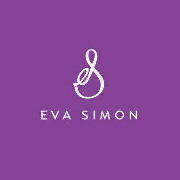 Eva Simon Schmuck   Jewelry